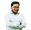 Mr. Priyadeep Datta