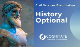 History Optional Thumbnail